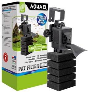 Pat Mini filter 4W 400l/h