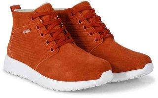 Madla Wr Leather (Unisex)