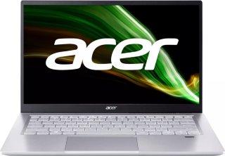 Acer Swift 3 (NX.ABNED.002)