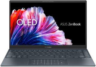 ZenBook 13 OLED (UM325UA-PURE10)
