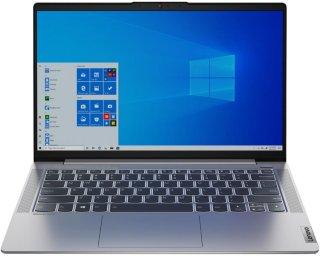 Lenovo IdeaPad 5 14ALC05 (82LM0056MX)