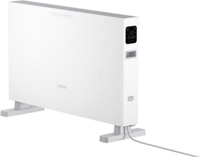 Xiaomi Smartmi Smart Heater 1s