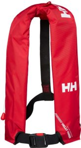 Sport Inflatable Lifejacket