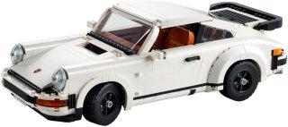 10295 Creator Expert - Porsche 911