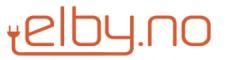 Elby logo