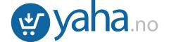 Yaha.no logo