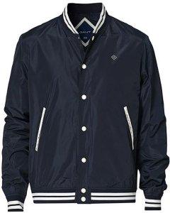 D1. Varsity Jacket