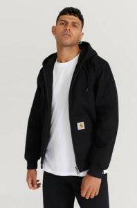 WIP Active Jacket
