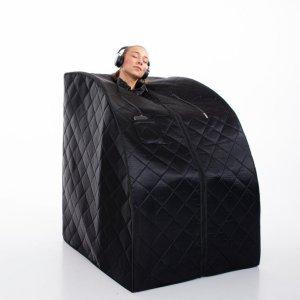 SaunaBox