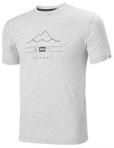 Skog Graphic (Herre)