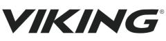 Viking Footwear logo