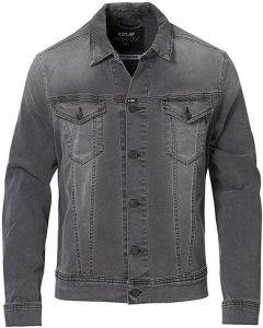 Hyperflex Bio Denim Jacket