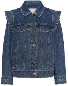 Venice Jacket