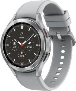 Samsung Galaxy Watch 4 Classic 42mm 4G