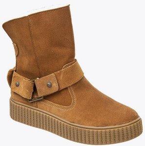 Minoto Boot