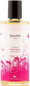 Sweden Organic Pregnancy Oil 100 ml