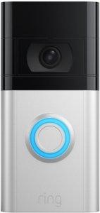 Video Doorbell 4