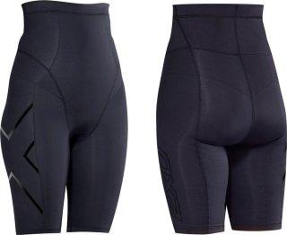 Post-Natal Compression Shorts