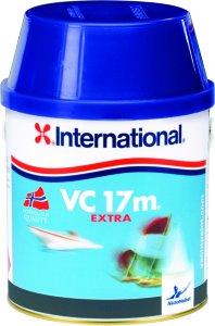 VC 17m Extra 2,0L