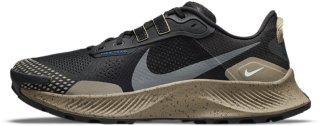 Nike Pegasus Trail 3 (Herre)