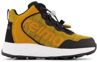 Reima Edistys Sneakers