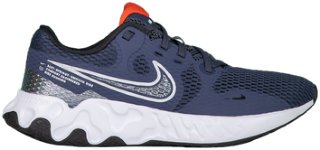 Nike Renew Ride 2 (Herre)