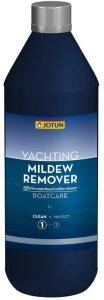 Mildew Remover 1L