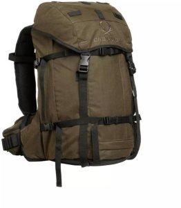 Mufflon Backpack