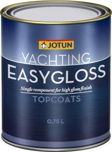 EasyGloss 0,75L