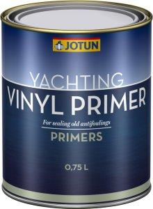 Vinyl Primer 0,75L