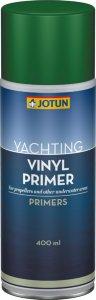 Vinyl Primer 0,4L