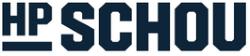 HP Schou logo