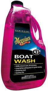 Boat Wash 1,9L