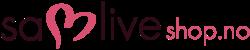 Samlive Shop