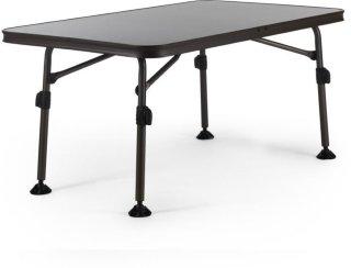 Folding Table 115x70x75cn