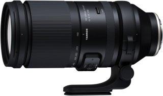 150-500mm f/5-6.7 Di III VC VXD