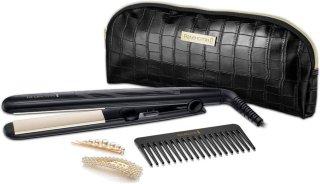 Style Edition Straightener Gift Set