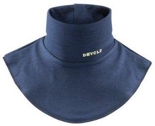Devold Breeze Mini Neck (Barn)