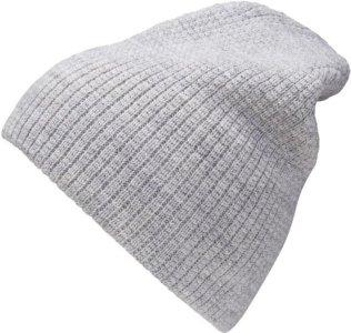 Rav Hat (barn)