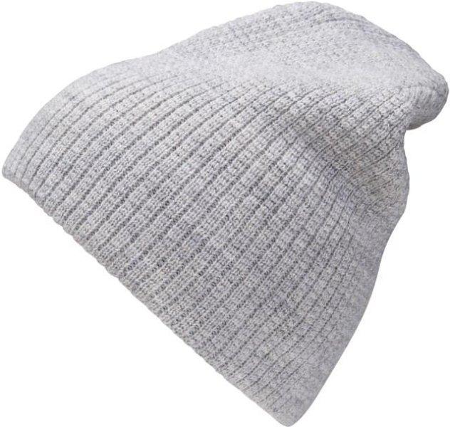 Ulvang Rav Hat (barn)