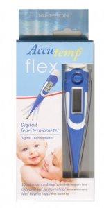 Flex digitalt febertermometer