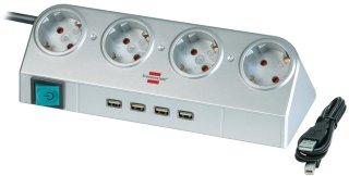Desktop-Power GT-666 1,8m