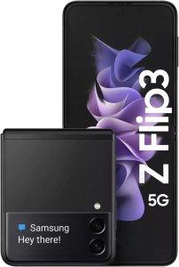 Samsung Galaxy Z Flip3 128GB