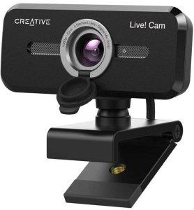 WebCam Live! Cam Sync 1080P V2