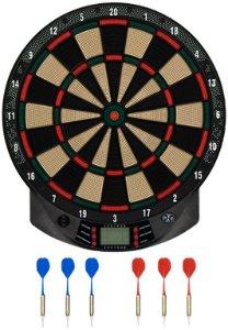 Electronic Dartboard Electro 3