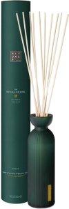 The Ritual Of Jing Fragrance Sticks 250ml