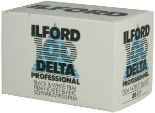 Delta Professional 100 135-36