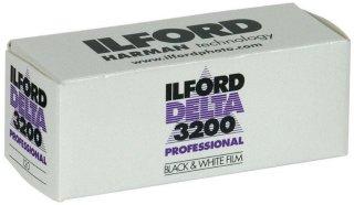 Delta Professional 3200 120-12