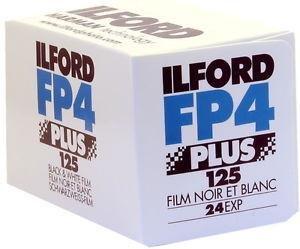 FP4 Plus 125 135-24