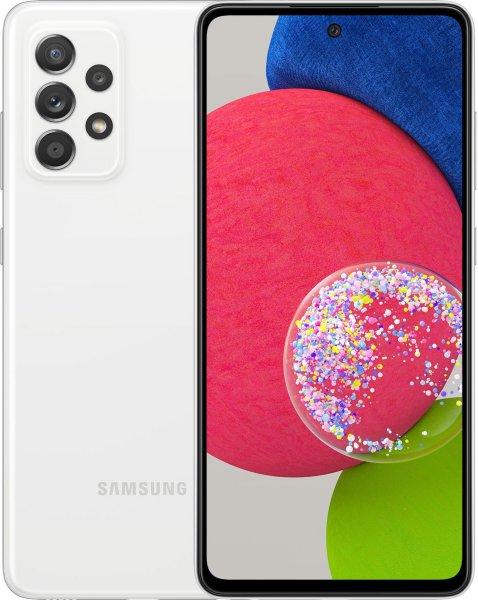 Samsung Galaxy A52s 128GB